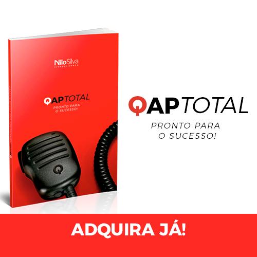 Comprar-livro-Qap-Total