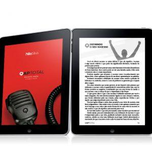 E-book-Qap-Total