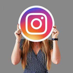 O que dizem os psicologos sobre os likes no instagram