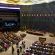 Politica no Brasil Vale a Pena